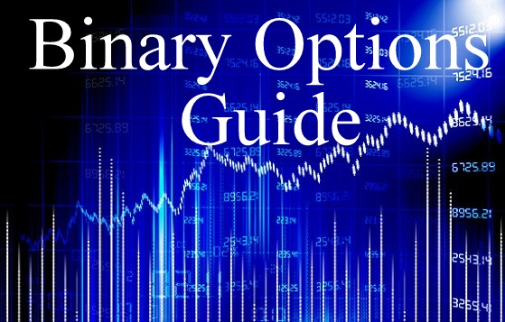 Is binary option trading legal in india dubai
